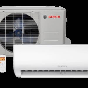 Thermopompe Bosch